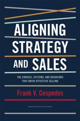Aligning Strategy and Sales | Dodax.nl