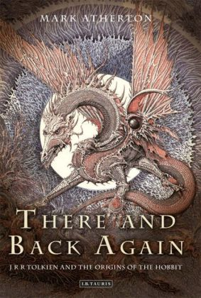 There and Back Again | Dodax.de