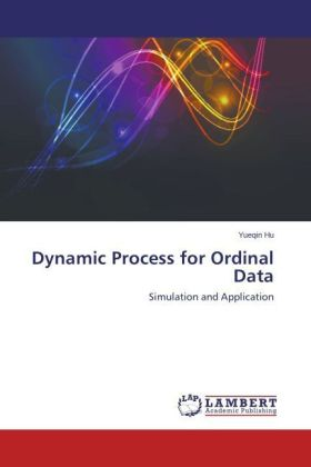 Dynamic Process for Ordinal Data | Dodax.ch