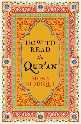 How To Read The Qur'an   Dodax.ch