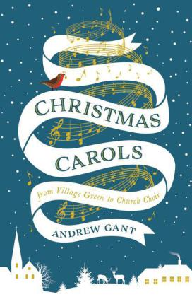 Christmas Carols | Dodax.at