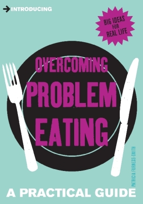 Introducing Overcoming Problem Eating | Dodax.co.uk