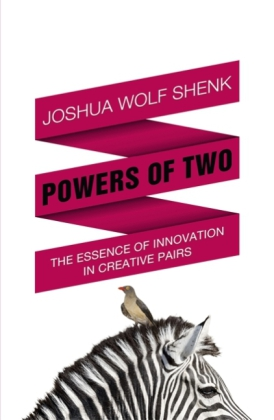 Powers of Two | Dodax.ch