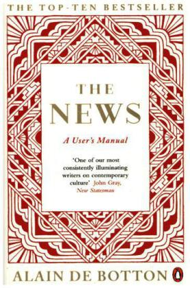 The News: A User's Manual | Dodax.ch