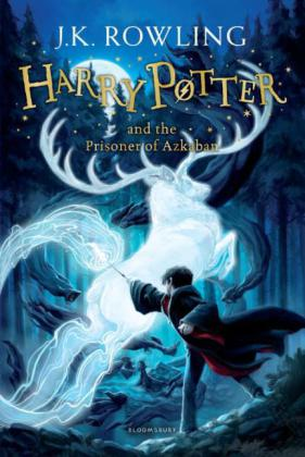 Harry Potter and the Prisoner of Azkaban | Dodax.es