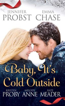 Baby, It's Cold Outside | Dodax.ca