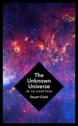 The Unknown Universe | Dodax.de