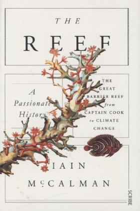 The Reef | Dodax.pl