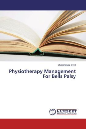 Physiotherapy Management For Bells Palsy   Dodax.ch