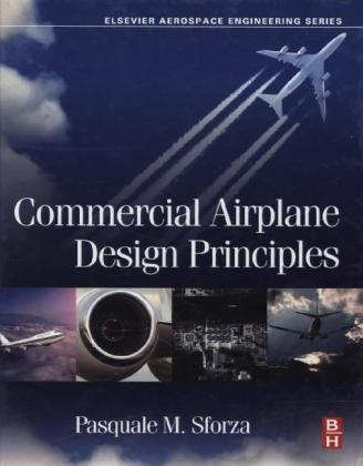 Commercial Airplane Design Principles | Dodax.pl