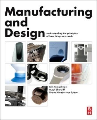Manufacturing and Design | Dodax.at