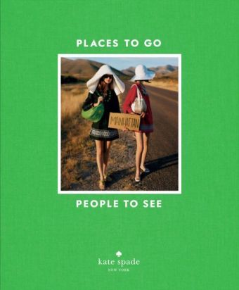 Places to Go, People to See | Dodax.ch
