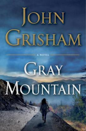 Gray Mountain, 12 Audio-CDs | Dodax.ch