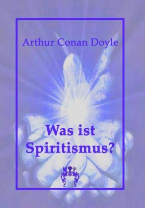 Was ist Spiritismus? | Dodax.at