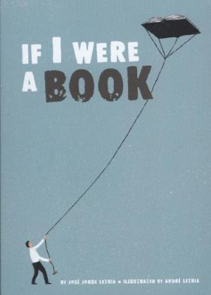 If I Were a Book | Dodax.at