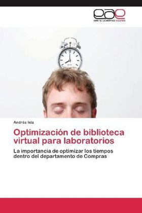 Optimización de biblioteca virtual para laboratorios | Dodax.pl