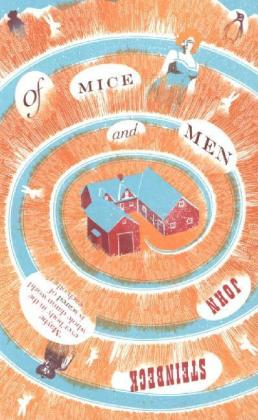 Of Mice and Men | Dodax.pl