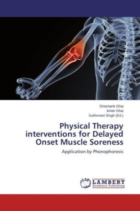 Physical Therapy interventions for Delayed Onset Muscle Soreness   Dodax.pl