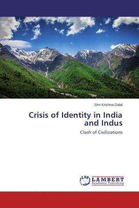 Crisis of Identity in India and Indus   Dodax.at