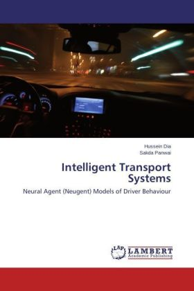 Intelligent Transport Systems | Dodax.pl