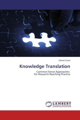 Knowledge Translation | Dodax.ch