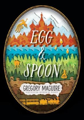 Egg and Spoon | Dodax.ch