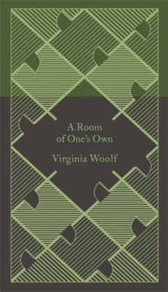 A Room of One's Own | Dodax.at