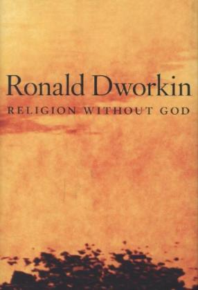 Religion without God | Dodax.at