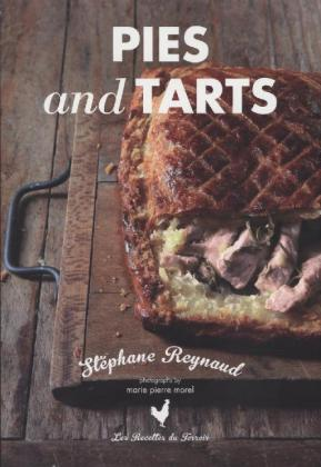 Pies and Tarts | Dodax.ch
