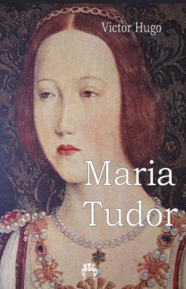 Maria Tudor | Dodax.it