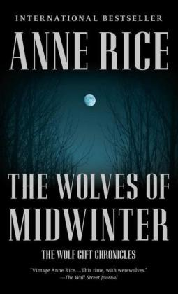 The Wolves of Midwinter | Dodax.de