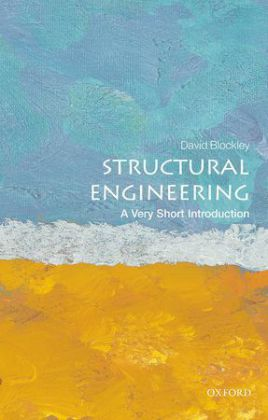 Structural Engineering | Dodax.at