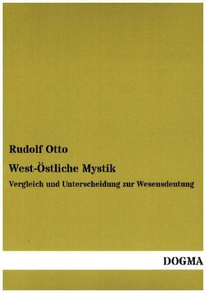 West-Östliche Mystik | Dodax.at