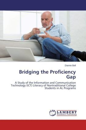 Bridging the Proficiency Gap | Dodax.ch