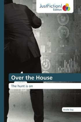 Over the House | Dodax.at