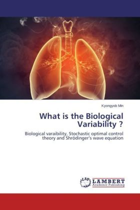 What is the Biological Variability ? | Dodax.ch