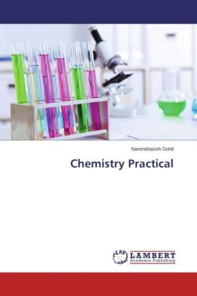 Chemistry Practical | Dodax.at