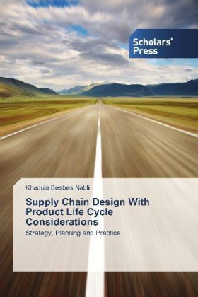Supply Chain Design With Product Life Cycle Considerations | Dodax.co.uk