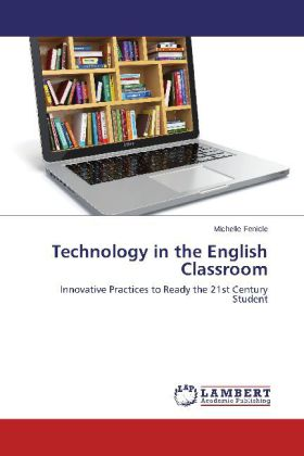 Technology in the English Classroom | Dodax.de