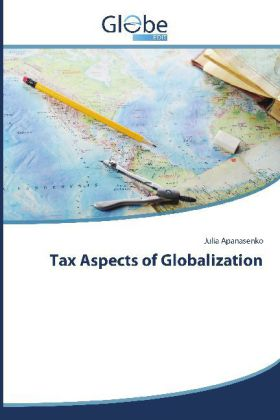 Tax Aspects of Globalization | Dodax.at