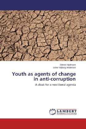 Youth as agents of change in anti-corruption | Dodax.de