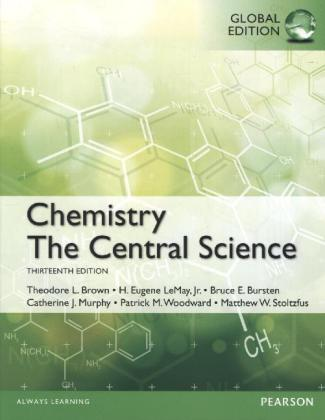 Chemistry, International Edition | Dodax.at