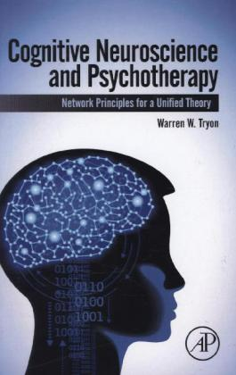 Cognitive Neuroscience and Psychotherapy | Dodax.ch