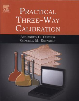 Practical Three-Way Calibration | Dodax.at