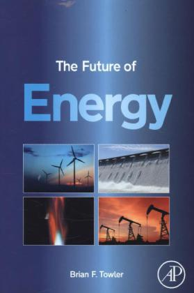 The Future of Energy | Dodax.pl
