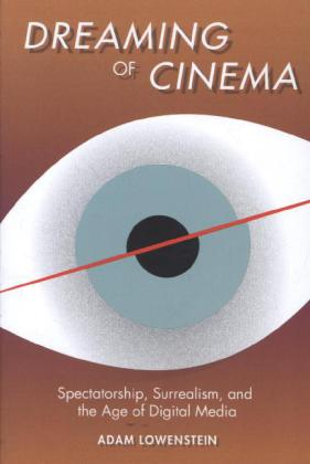 Dreaming of Cinema | Dodax.de