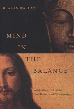 Mind in the Balance | Dodax.at