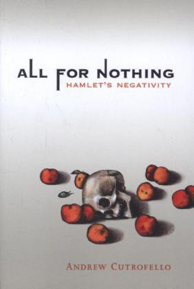 All for Nothing   Dodax.ch