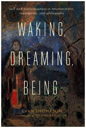Waking, Dreaming, Being | Dodax.at