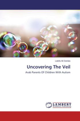 Uncovering The Veil | Dodax.ch